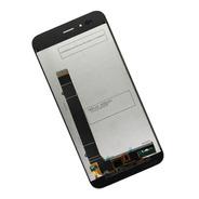 Modulo Display Touch Para Xiaomi Mi A1 Garantia Premiun