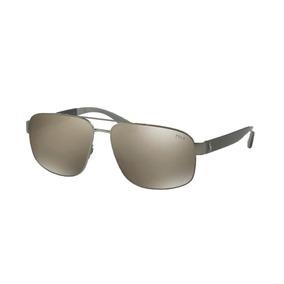 f37e46d77cb24 Oculos Masculino - Óculos De Sol Ralph Lauren Sem lente polarizada ...