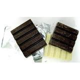 Cobertura Semiamarga Chocolates Fenix 86