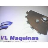 Regulador De Altura De Corte P/ Mc/ln/sl 350