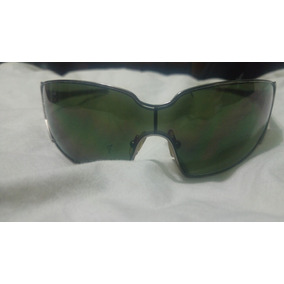 Óculos De Sol Calvin Klein Usado Original Importado Dos Eua