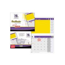 Lm-calendario De Escritorio 2014 Hel-cal-2014 Upc: 711308300