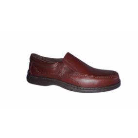 Zapatos Sin Cordones Suela Febo Hasta El Nro. 50