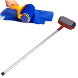 Pintar Facil Paint Runner Multifunction Roller Paint Brush S