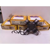 Cruceta Cardan Universal 492=534g Caprice/grand Blazer/cheye