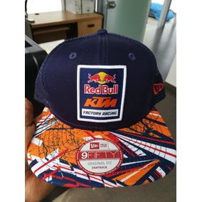 50.00 Gorra Red Bull New Era 7%c2%bc Rosado S - Accesorios de Moda ... e3c7eb238c4