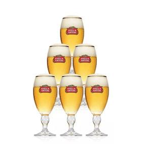 Copas Stella Artois 330cm3