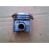 Piston De Moto Sierra Sthil 08 47mm Original