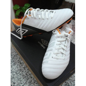 Zapatos De Futbol Marca Humbro