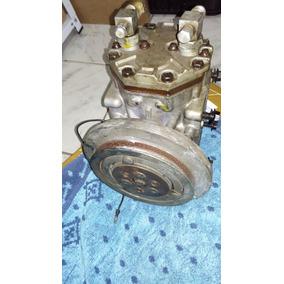 Compressor Ar Condicionado Ford Galaxie Landau 302 V8