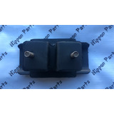Pata Caja Ssangyong Musso Motor Mercedes 4 O 5 Cilindros