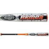 Bate Softball Louisville Slugger Armor