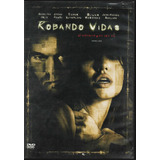 Robando Vidas - Angelina Jolie - Ethan Hawke - 1 Dvd