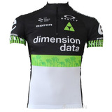 Camisa Pro Tour Dimension Data 2017 *frete Grátis*