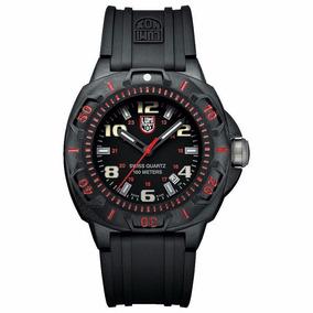 Reloj Luminox Sentry 0200 Series A.0215.sl Ghiberti