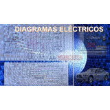 Diagramas Electricos Automotrices Varias Marcas.