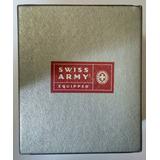 Reloj Swiss Army Brand Original Nuevo.
