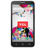 Celular Libre Tcl E5500 Negro