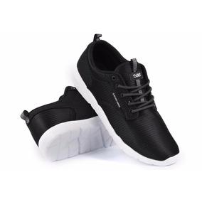 Zapatillas Dvs Dc Nike adidas Skate 9usa Nuevas!
