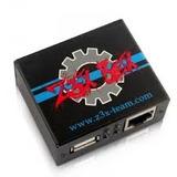 Soporte Z3xbox Reparacion Samsung Tool