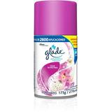 Aromatizador Repuesto Lilas Silvestres Glade (cod. 5147)