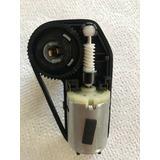 Valvula Iac O By Pass Para Jetta Tbi Kit Reparación