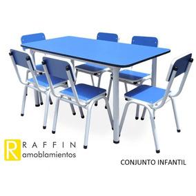 Muebles para oficinas en rosario en mercado libre argentina for Muebles de oficina usados en rosario