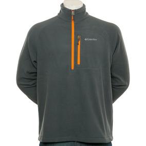 Fast Trek Iii Half Zip Columbia Sportwear