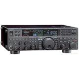 Rádio Yaesu Hf Ft-950