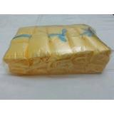 Bolsas Plásticas Con Asa 2 Kg,precio Al Mayor