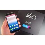 Celular Alcatel One Touch Idol 3 Ancel