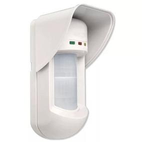 sensor de movimiento externo para alarma alarmas y sensores en mercado libre argentina. Black Bedroom Furniture Sets. Home Design Ideas