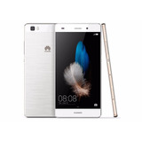 Huawei Ascend P8 Lite 4g Digitel Lte Octacore 2gb Ram 13mp