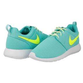 Tennis Nike Correr