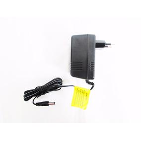 Fonte Adaptador S&s Xb700-66v 700ma Ac/dc Adaptor 110/220v