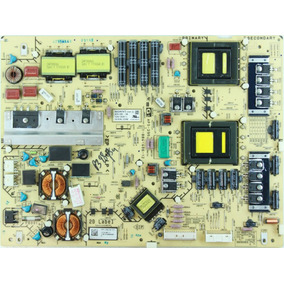 Sony Kdl-46hx820 - Power Supply - 1-884-406-12 - Aps-295 -