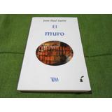 El Muro Jean Paul Sartre Libro Ed Tomo