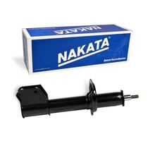Amortecedor Diant. Fiorino / Uno Unitário - Nakata Se 32760