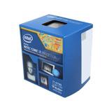 Intel Core I7-4790 3.6ghz 8mb Lga1150 64bit 84w