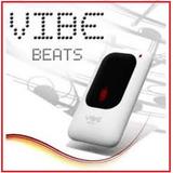Beats Vibe - Alto Falante Som Portatil P/ Celular Tablet