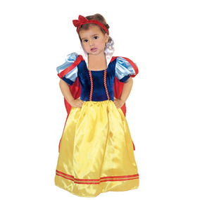 Disfraces Niñas Bebes Princesas Muñecas Minnie Y Mas