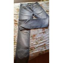 Jeans Tucci 100% Original