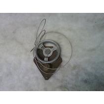Máquina Elevador Manual Vidro Da Porta Esquerda Chevette 83