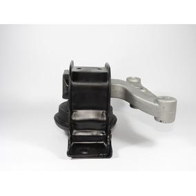 Coxim Do Motor Hidráulico Citroen C3 1.4 2000/... Lado Dir