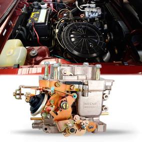 Carburador Escort Belina Pampa Del Rey Vero Cht 1.6 Gasolina