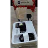 Carregador Turbo Power Original Motorola,moto G3, G4,g5