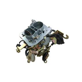 Carburador Gol 1000 Cht Gasolina 1990 Até 1995