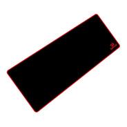 Pad Mouse Gamer Redragon P003 Suzaku, Extra Largo: 800x300mm