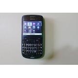 Nokia C3-00 - Usado - Sem Defeito