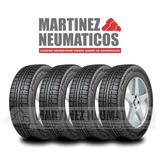 Fate 175/65 R14 Prestiva - Pack X 4 - Martinez Neumáticos